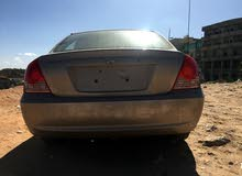 Available for sale!  km mileage Hyundai Elantra 2005