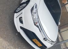 Available for sale! 170,000 - 179,999 km mileage Toyota Yaris 2014