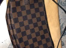 authentic lv bag for sale