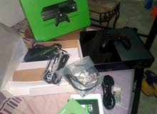 Al Jahra - New Xbox One console for sale