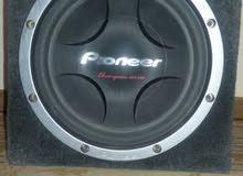 سماعة سيارة Pioneer