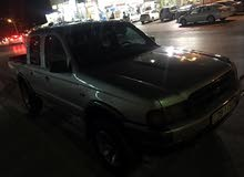 Used 1999 Ranger for sale