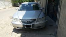 For sale Used Hyundai Azera