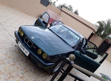 1994 BMW for sale