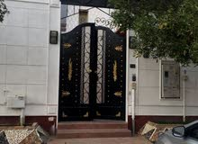 Al Yarmuk property for sale with More rooms