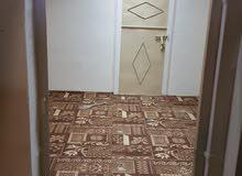 غرفة للإيجار في بارهوز