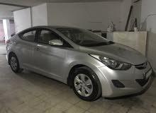 Used Hyundai 2013