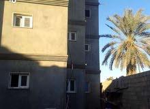 منزل بسور سعود للبيع