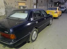 Toyota Crown 1994 - Used