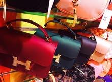branded  women's bags