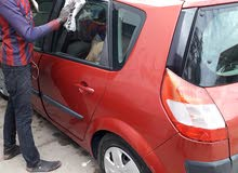 Best price! Renault Scenic 2005 for sale