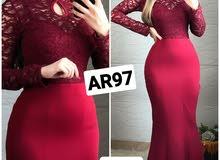 فستان ستايل جديد 00000