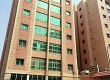apartment for rent in Al AhmadiMangaf