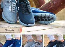 لأول مرة خصم 30% على الحذاء سكيتشرز الطبي الأكثر طلبا ومبيعا حتى الان