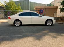 BMW 730Li 2008 in VGC, Perfect inside and out,  Call me on 0555253554 for more information