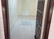 200 sqm Unfurnished apartment for rent in Al Riyadh