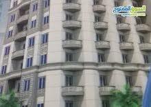 شقة 220 متر بالجمهورية بجوار الجامعة