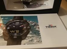 تيسوت Prc 200