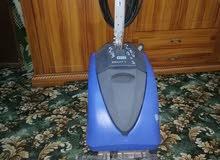 آلة غسيل فرش ارضي
