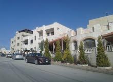 أرض 500 متر في اجمل مناطق ابو نصير - المربط