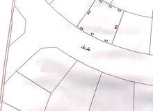 للبيع أرض سكنية 364.1 م في خليج توبلي RB