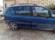Opel Other for sale in Tripoli
