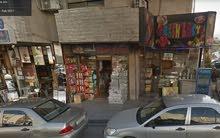 محل تجاري للبيع / خلو