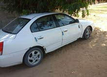 10,000 - 19,999 km mileage Hyundai Avante for sale