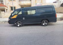 Hyundai H100 car is available for sale, the car is in Used condition