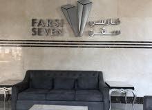Best price 370 sqm apartment for sale in JeddahObhur Al Janoubiyah