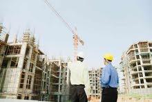 مطلوب شريك ومستثمر في شركة مقاولات قائمه ومرخصه في دبي