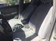 Automatic Grey Hyundai 2007 for sale
