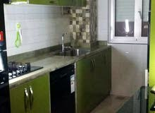 Apartment for sale in Benghazi city Downtown