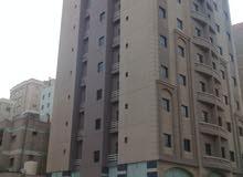 للايجار عمارات للشركات في الفروانية