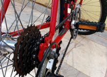 دراجة هوائية انجليزية بريطانية للبيع