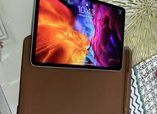 iPad Pro 11 inch 128GB Cellular with SIM FaceTime