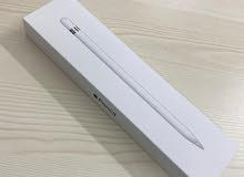 Apple Pencil (1)
