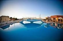 فندق مرخص سياحى للبيع بالساحل الشمالى