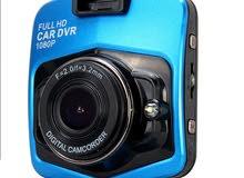 كاميرا مراقبة للسيارة