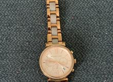 micheal kors watch for sale!
