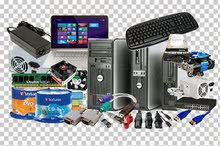 Laptops - Desktops SALES/SERVICES /MAINTENANCE/WINDOWS CLONING/NETWORKING