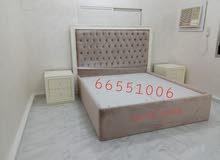 Call/What'sapp . New Furniture Qatar.