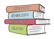 (رياضيات وكيمياء وفيزياء خبرة في مناهج التكنولوجيا والمناهج الأمريكي والبريطاني
