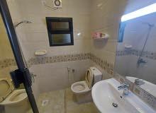 للايجار شقة فاخره في سند luxury flat for rent in sanad