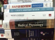 medical books for sale