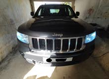 Jeep Grand cherokee super clean for sale