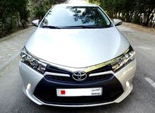 TOYOTA COROLLA X SPORT EDITION TOYOTA COROLLA GLI FOR SALE OR EXCHANGE WITH OLD CAR