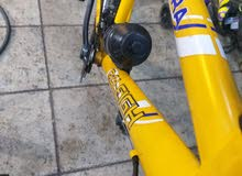 دراجة26ايطالية