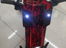 p9   36V batter scooter