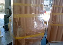 نقل اثاث house movers packers